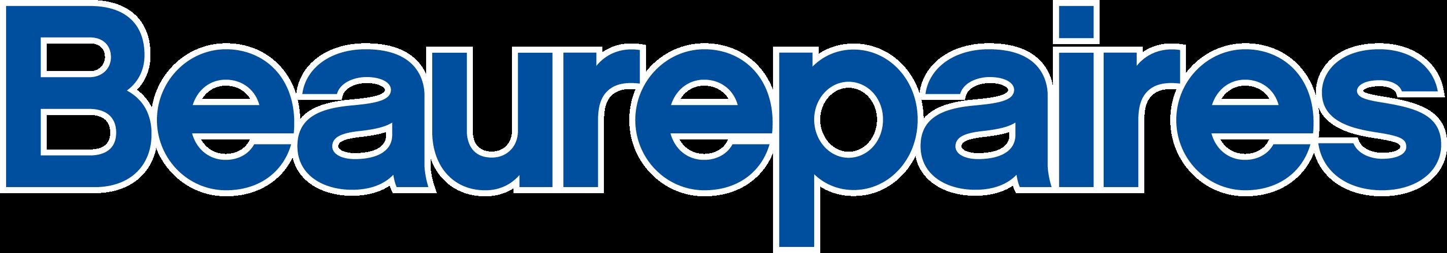 Beaurepaires AU Brand